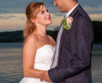 Hochzeit Hochzeitsfoto Heiraten Hauptstadtfotografen