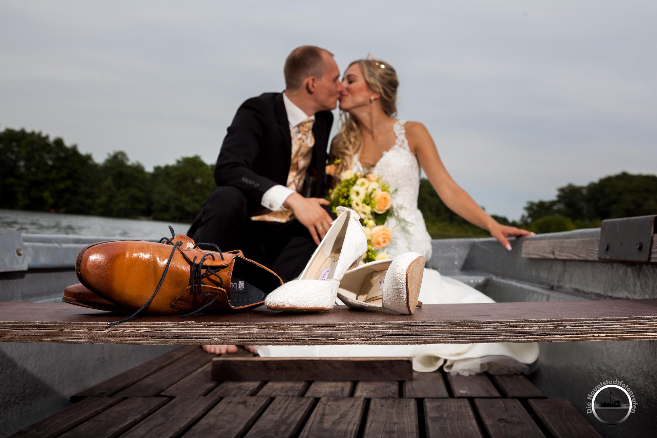 Hauptstadtfotografen Hochzeitsfoto Bewerbungsfoto Passbild